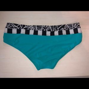 Lululemon Athletica Swimsuit